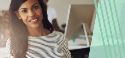 8 Major Pros and Cons of Private Student Loans | Student Loan Hero