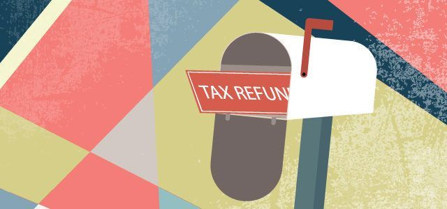 4 Simple and Easy Ways to Turbocharge Your Tax Refund Student Loan