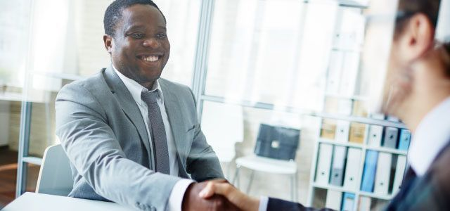 7 Common Interview Questions and Answers for Your Next Big Interview