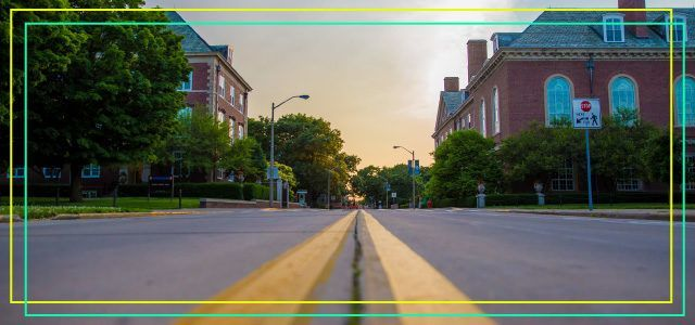 How to Compare Colleges 10 Things You Should Consider Student