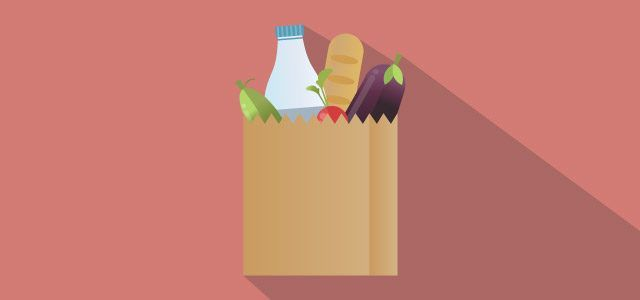 Best Grocery Delivery Services We Compare Shipt, InstaCart and More
