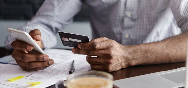 How Long After Paying off Debt Does a Credit Score Take to Improve