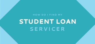 Who Is My Student Loan Servicer? | Student Loan Hero