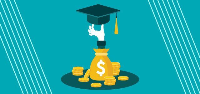 What Is the Maximum Student Loan Amount You Can Borrow? Student