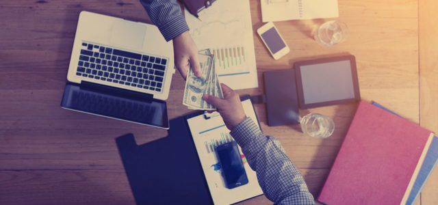 What You Need to Know Before Paying Off a Personal Loan Early