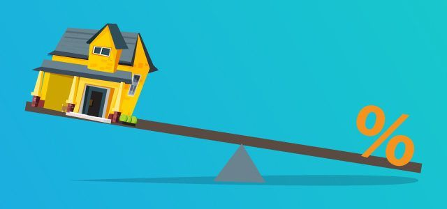 Should I Refinance My Mortgage? Calculate Your Breakeven Point First