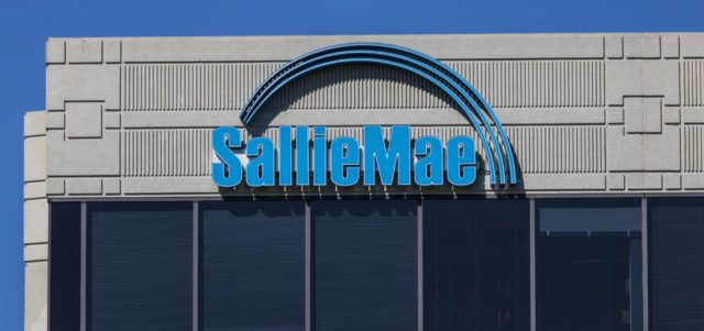 Sallie Mae Student Loans Review Options for Undergrads Student