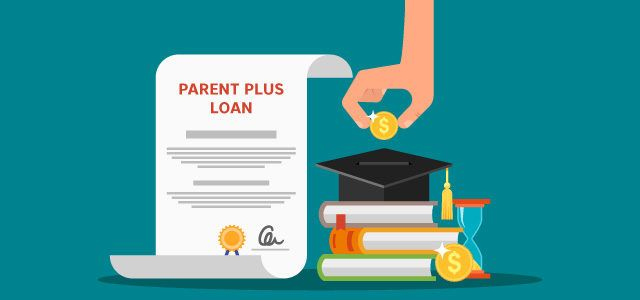 What Is a Parent PLUS Loan? 6 Pros and Cons You Need to Consider