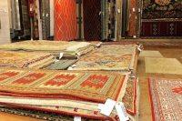 Kiser's Floor Fashions