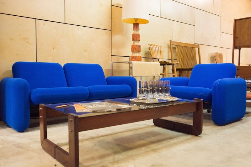 furniture shop the trend mid century modern miami design district of 3