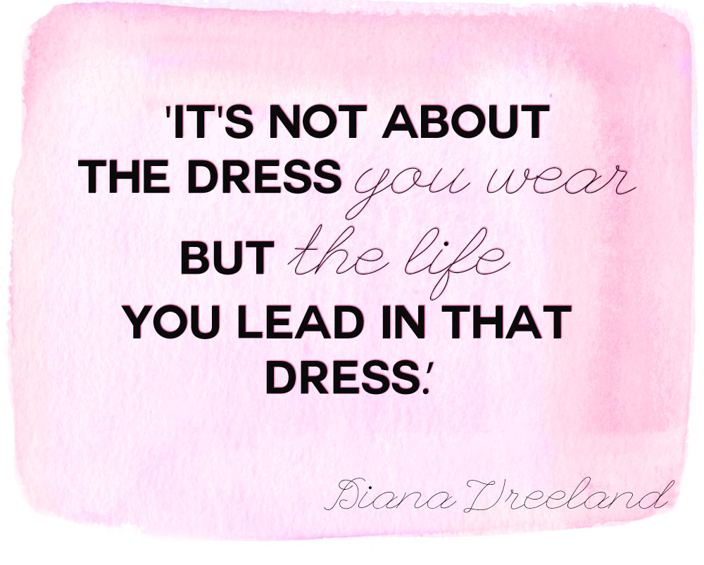 Clothes Quotes 10 Style Quotes To Dress And Live By Stylefrizz