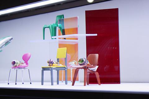Designer Leuchten Extravagant Overnight Odd Matter Haus   Art Deco Mobel  Design Alta Moda Luxus Zu