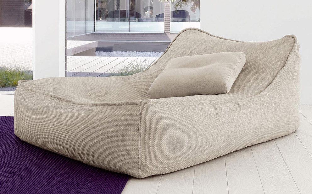 Tagesliege Bank Chaise Maxycribscom
