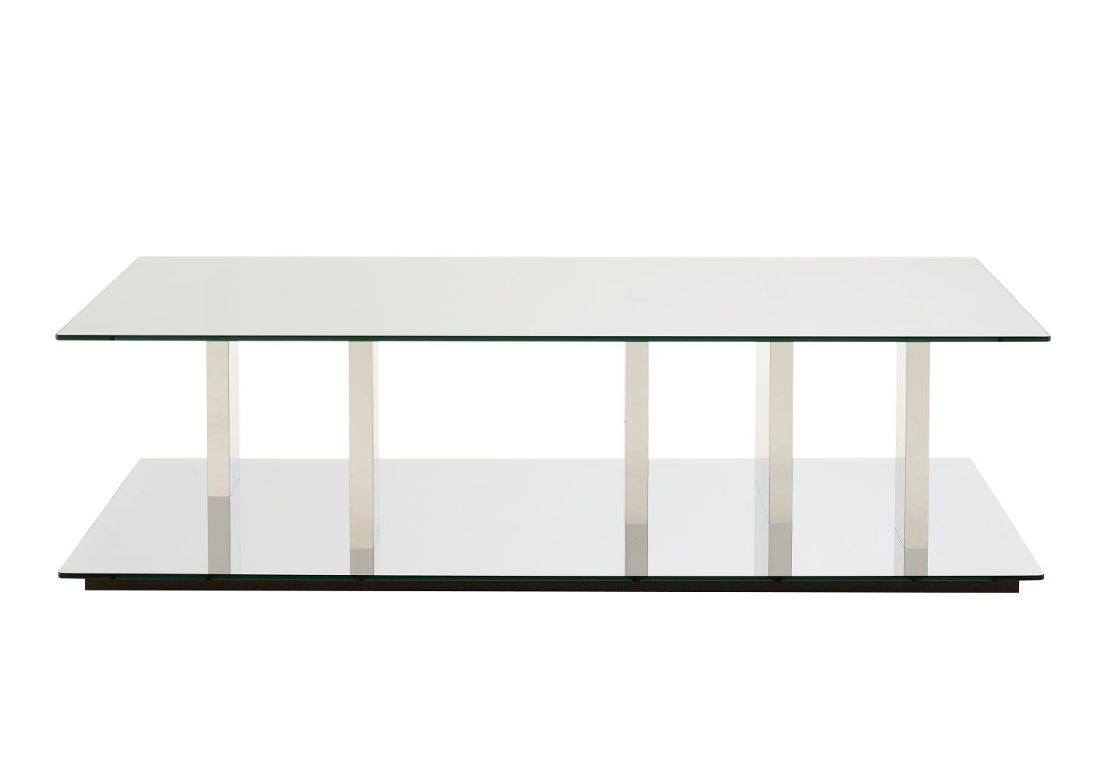 Console Ligne Roset Ligne Roset Space Coffee Table Rascalartsnyc