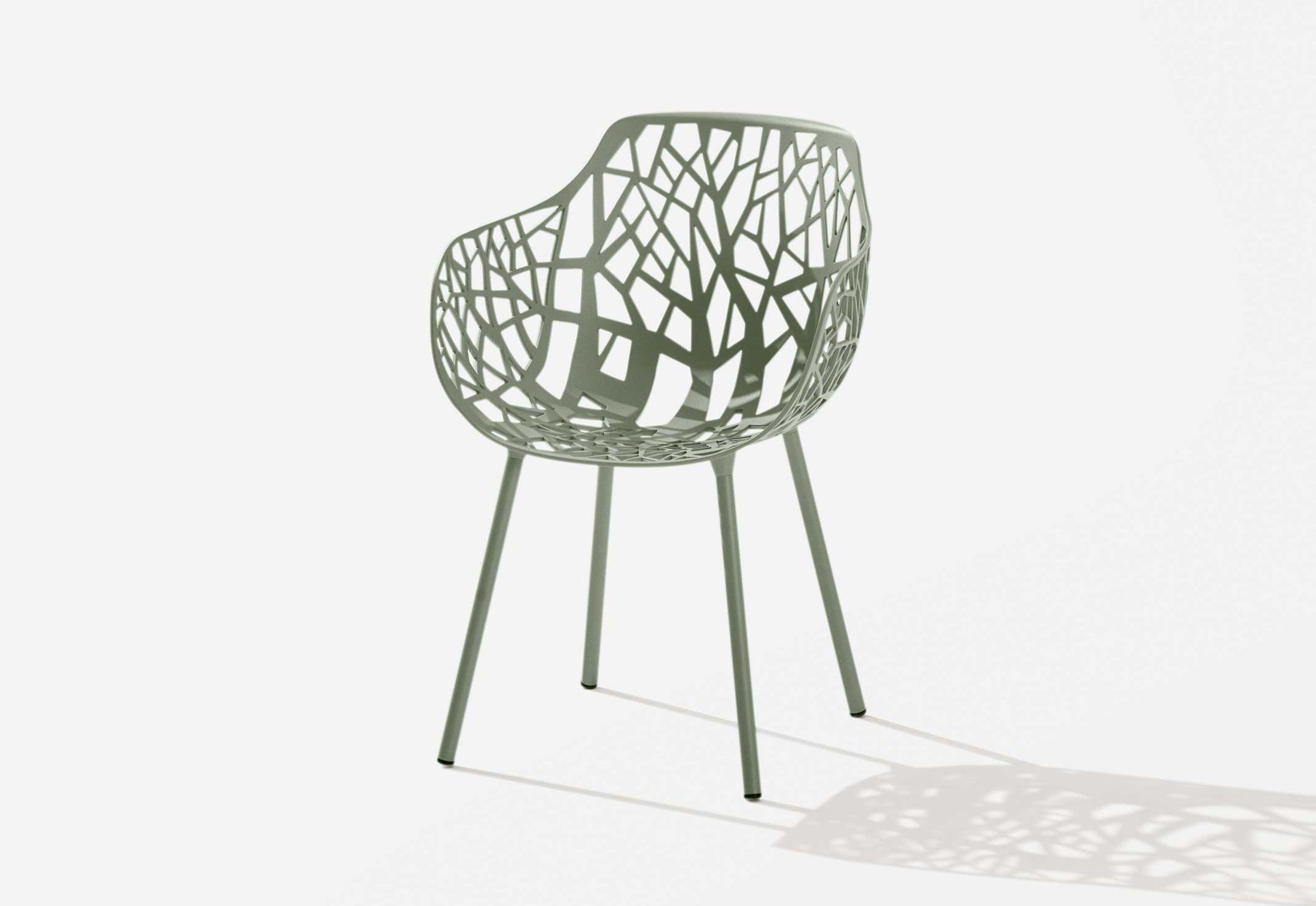 Forest Sessel Forest Sessel Von Fast Stylepark