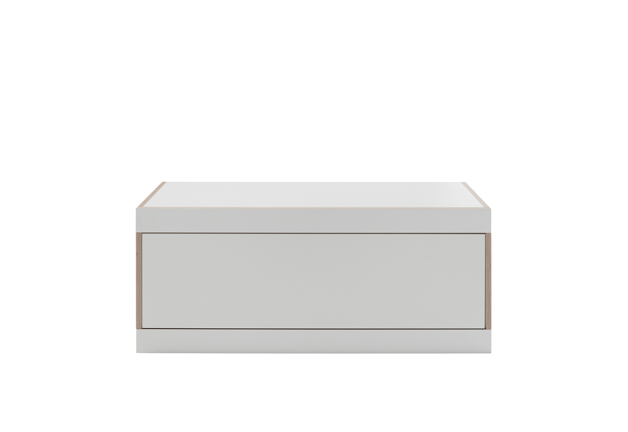 Bank Flur Flai Flur Storage Bank By Müller Small Living Stylepark