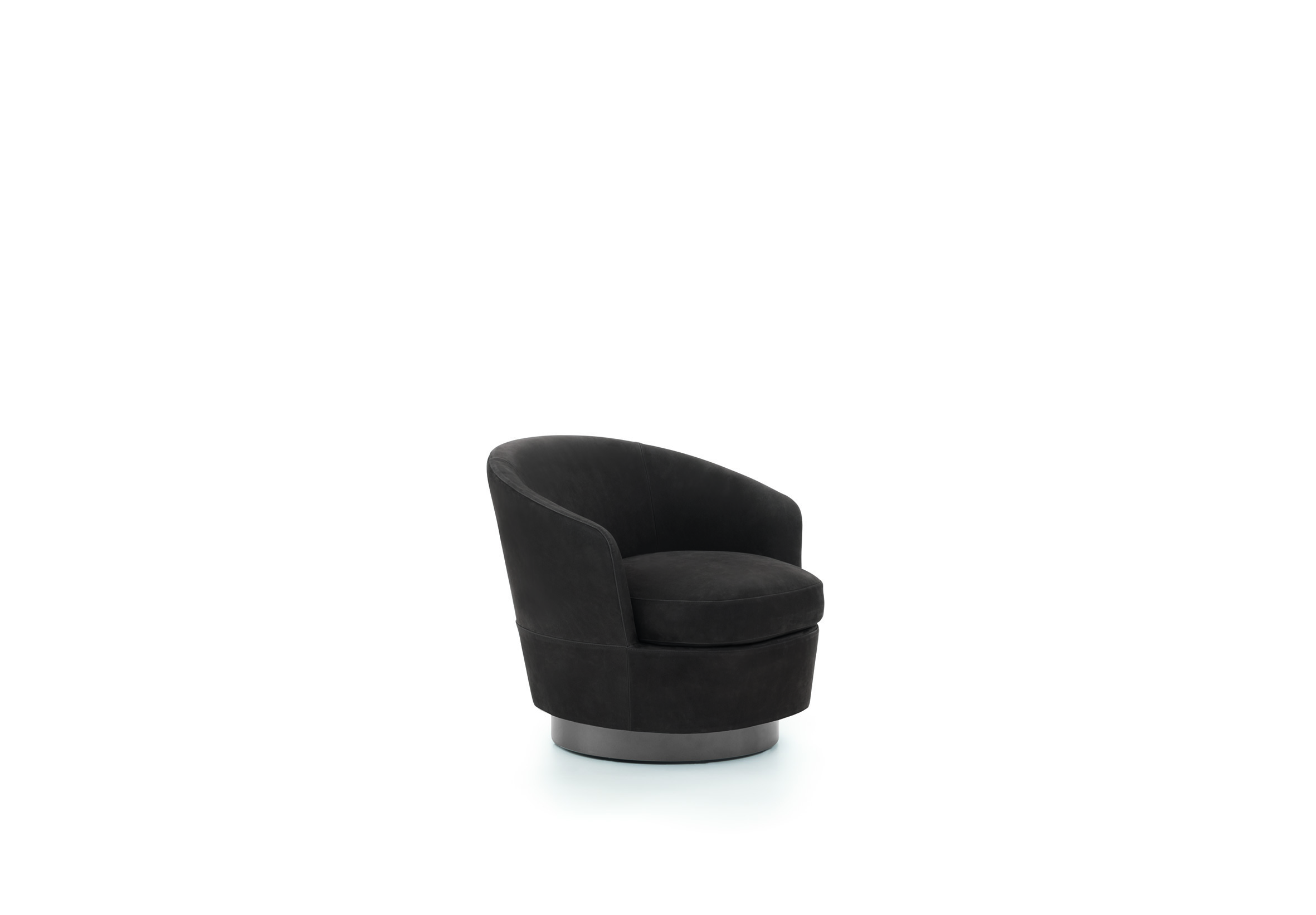 Sessel Nicola Jacques Sessel By Minotti Stylepark