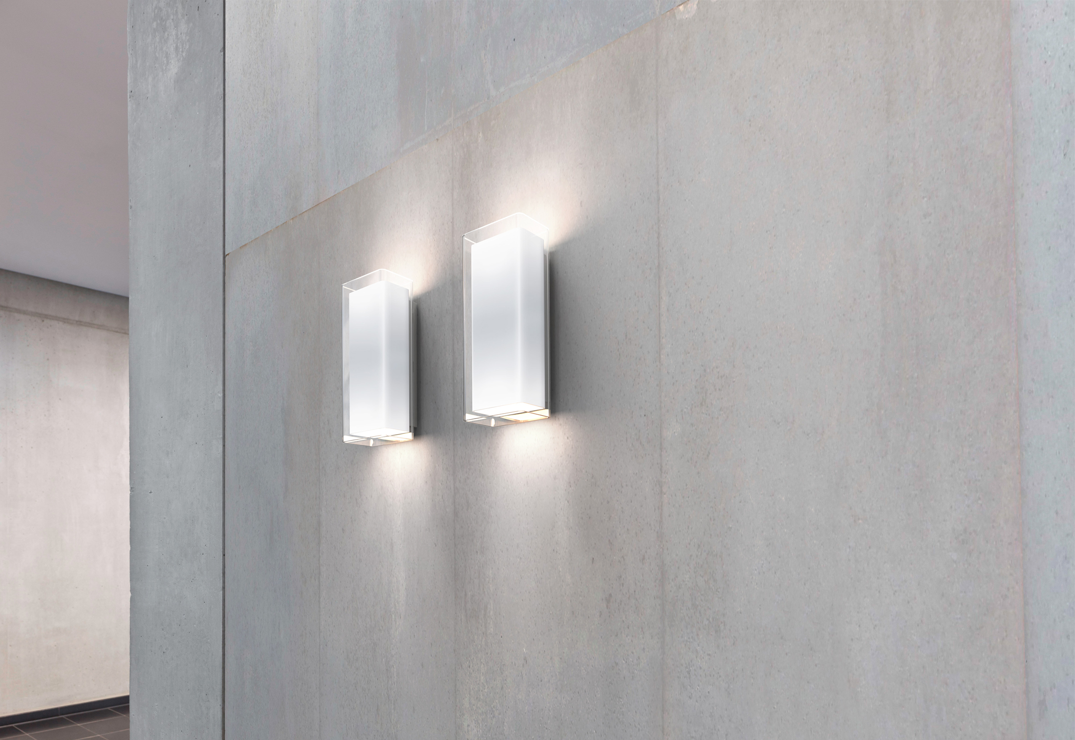 Serien Lighting Rod By Serien Lighting Stylepark