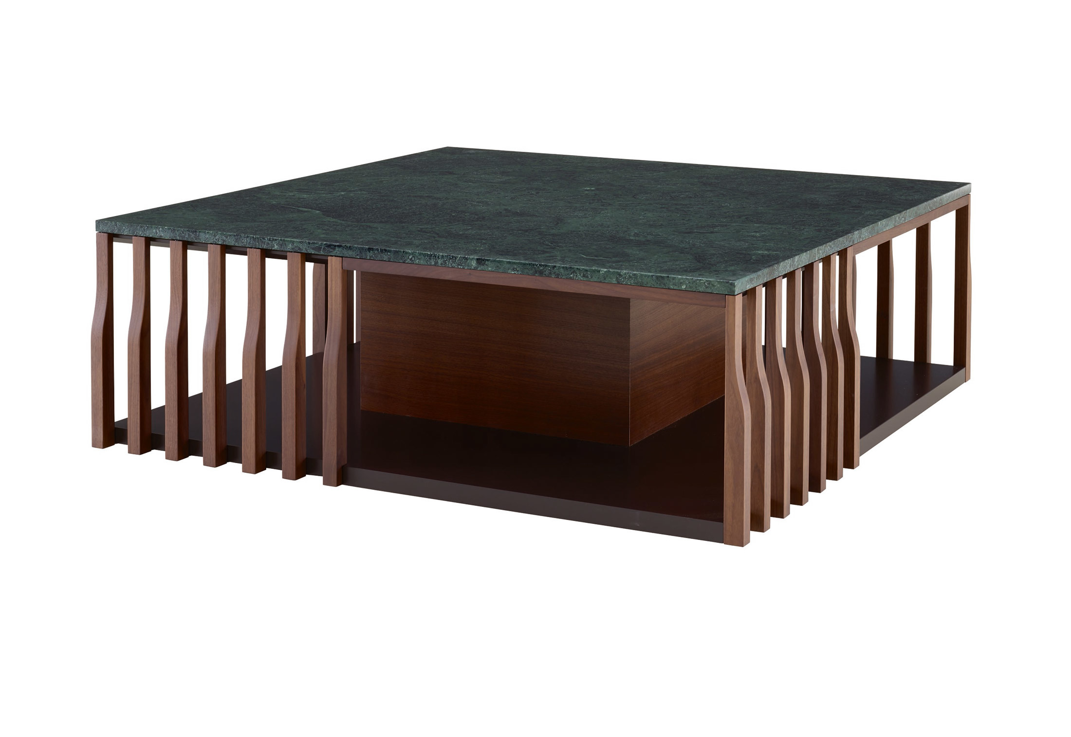 Utopia Coffee Table By Ligne Roset Stylepark