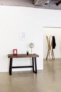 Lantern Light table lamp by ClassiCon   STYLEPARK