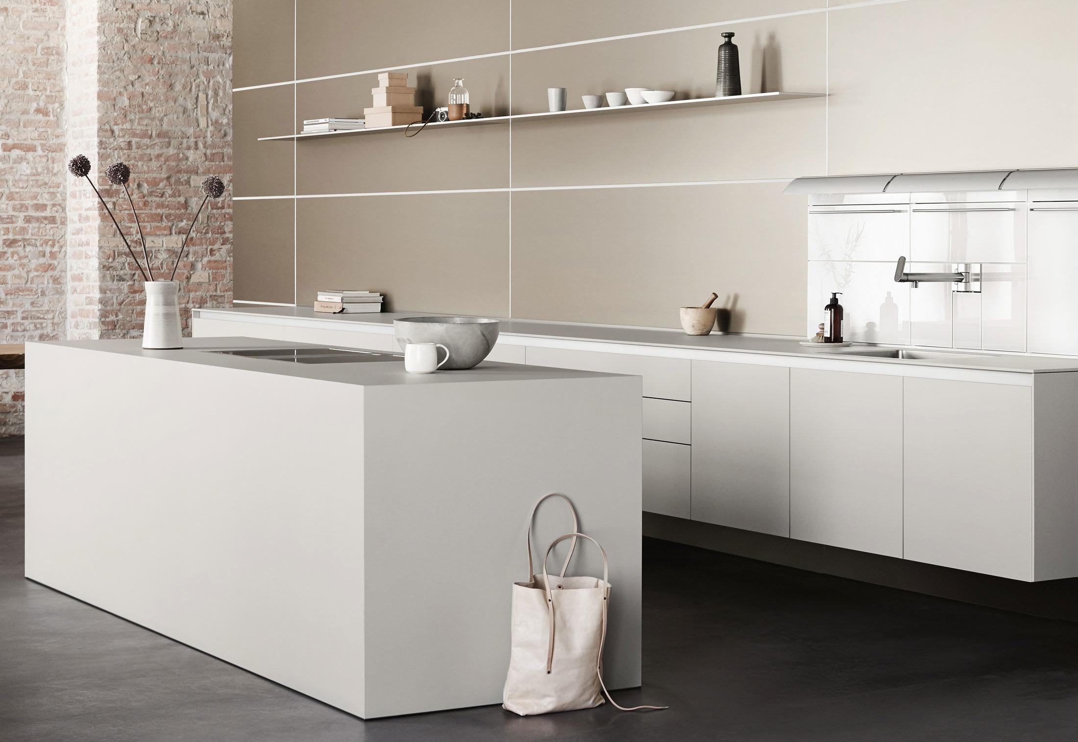 Bulthaup B3 Keuken : Bulthaup küchen bulthaup b von bulthaup stylepark