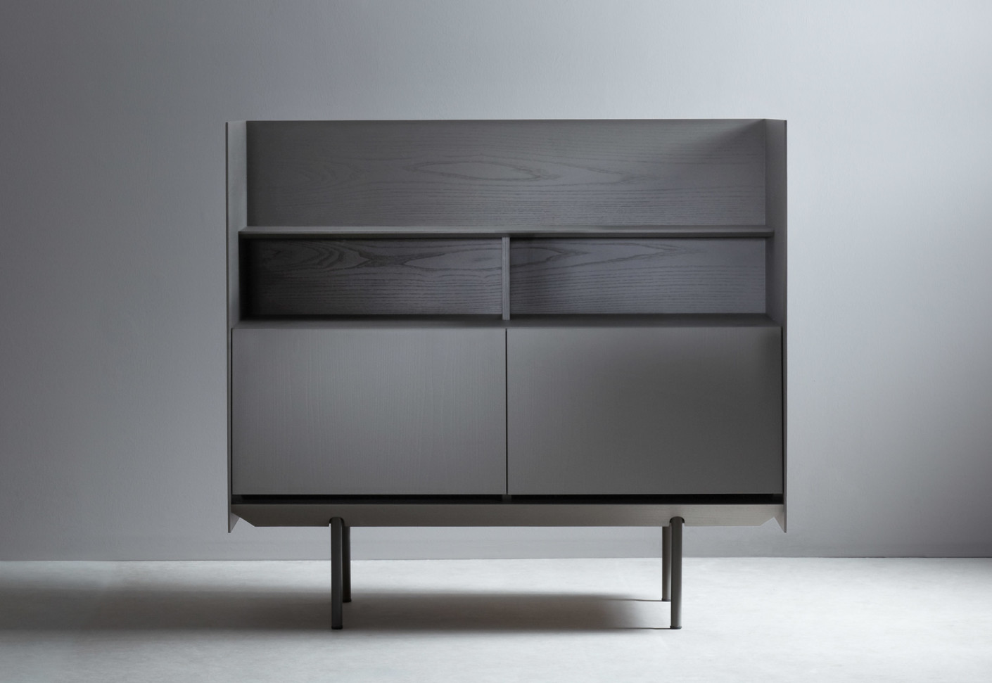 High Board Highboard 120 By Böwer Stylepark