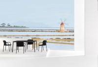 Yard chair by Emu | STYLEPARK