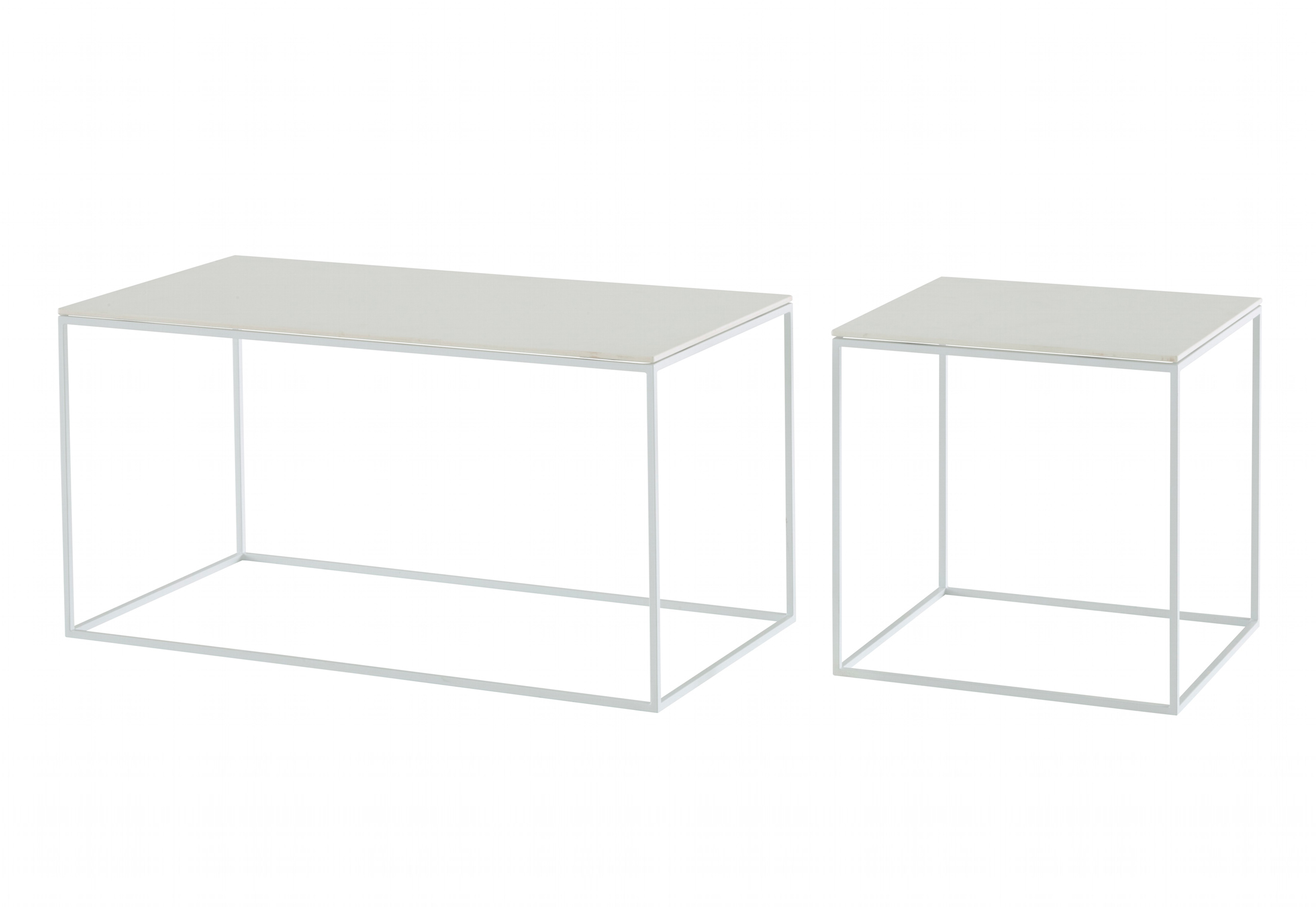 Couchtisch Glas Ligne Roset Space Coffee Table By Ligne Roset Stylepark