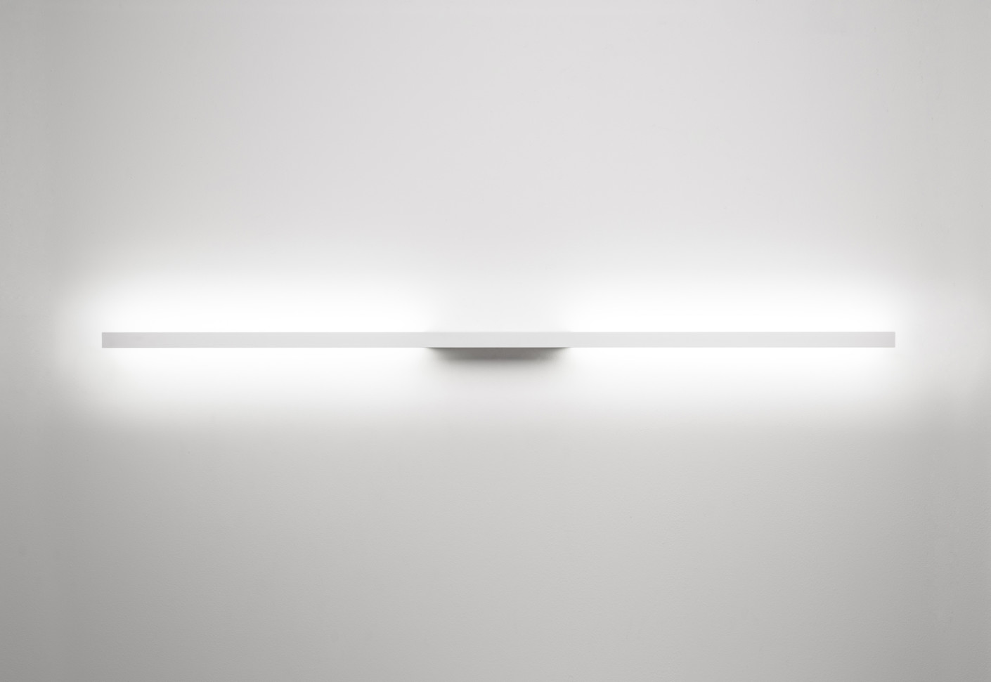 Led Wandleuchte Xilema Xilema W Von Linea Light Group Stylepark