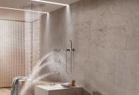 Comfort Shower / Leg Shower by Dornbracht | STYLEPARK