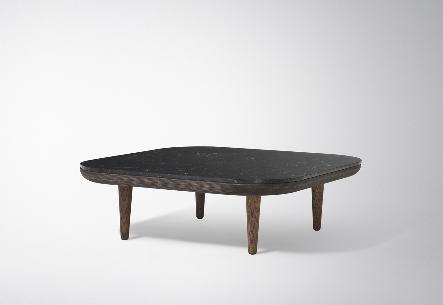 Fly Tables Fly Table Sc4 By Andtradition Stylepark