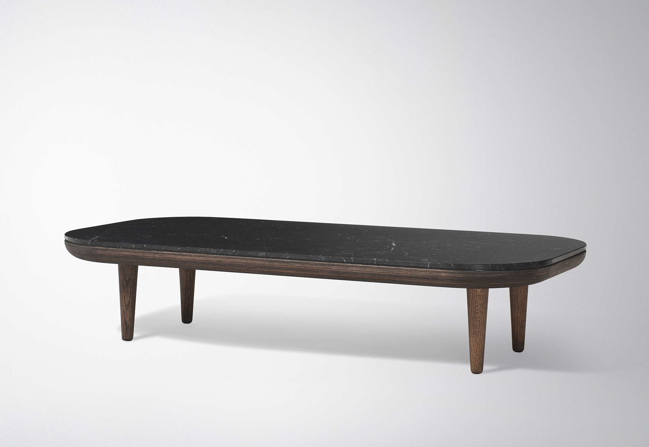 Fly Tables Fly Table Sc5 By Andtradition Stylepark