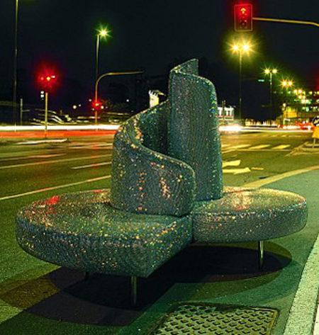 Designer Sessel Von Edra   Hauscsat   Designer Sessel Von Edra