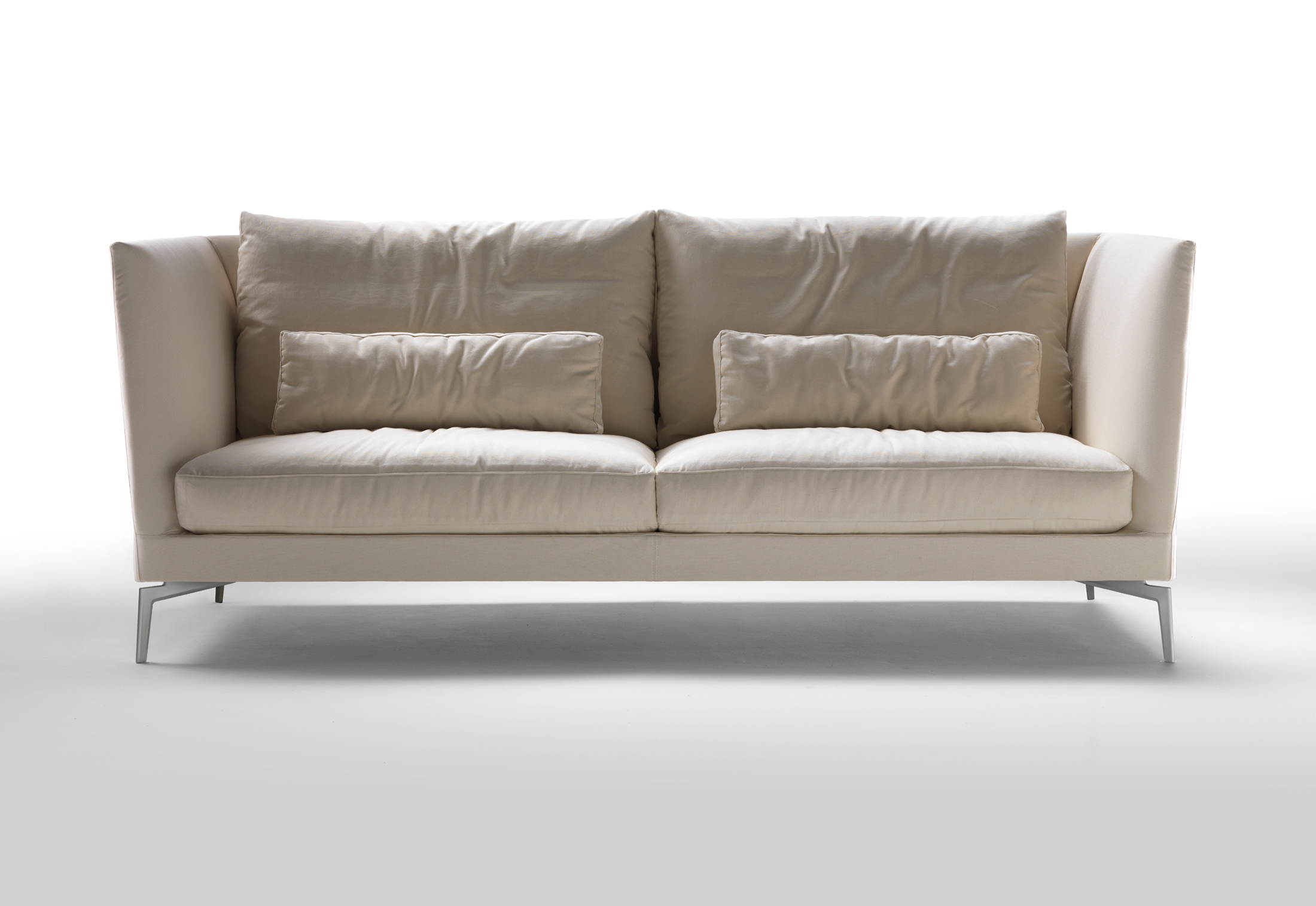 Flexform Feel Good Sessel Preis Feel Good Sofa Von Flexform Stylepark