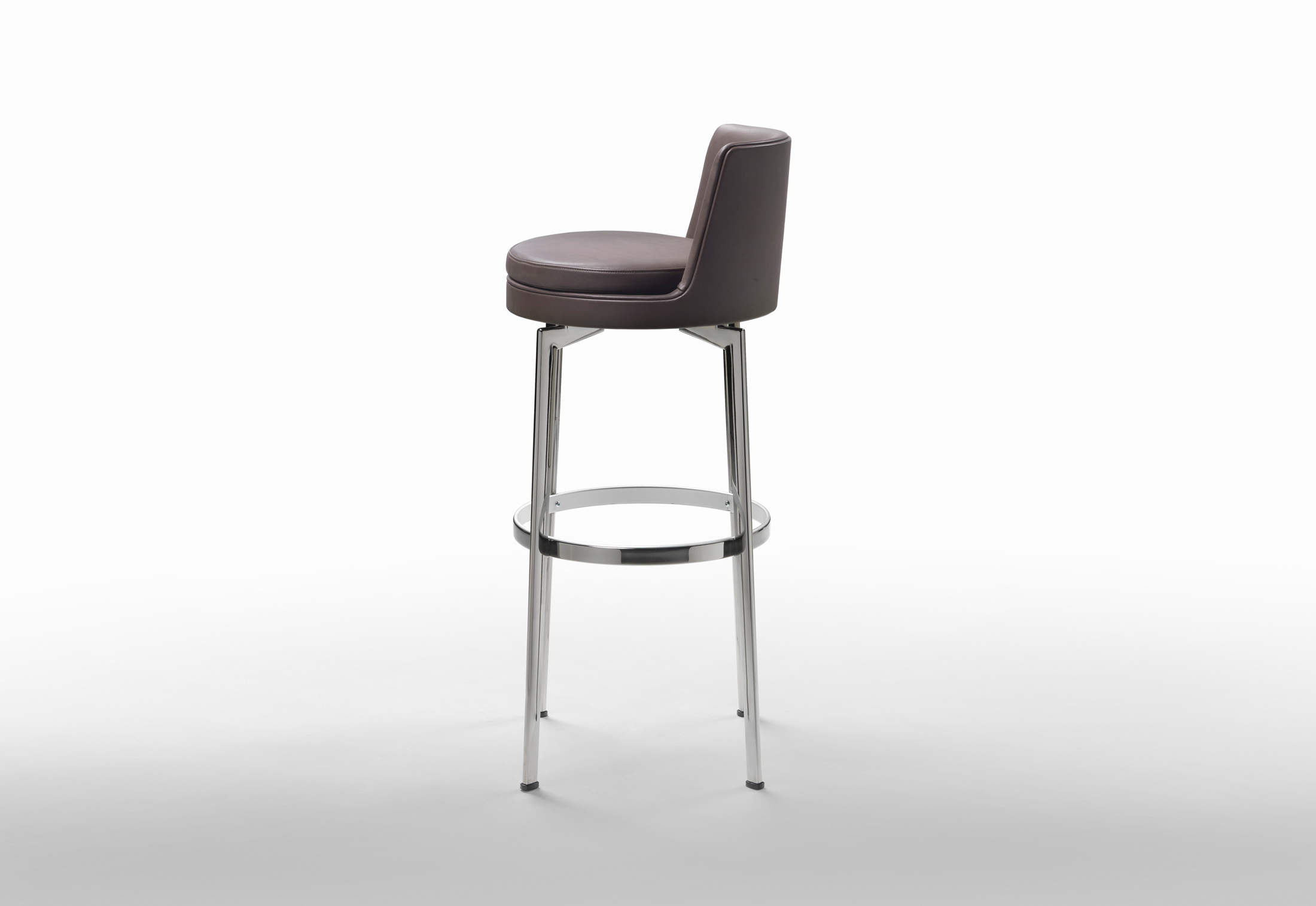 Flexform Feel Good Sessel Preis Feel Good Hocker Von Flexform Stylepark