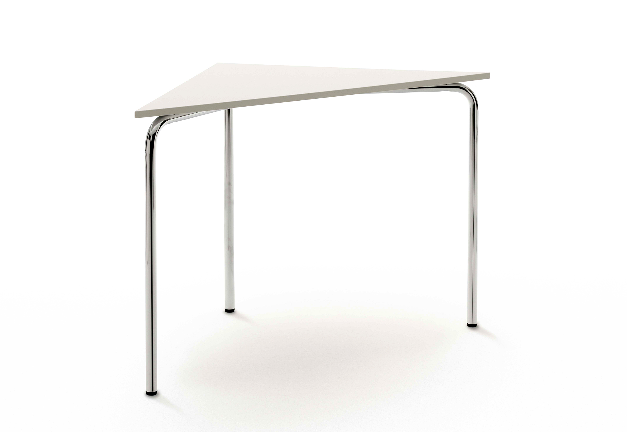 Pro Table Triangular By Stylepark