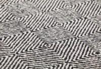 Sail rug by GAN by Gandia Blasco | STYLEPARK