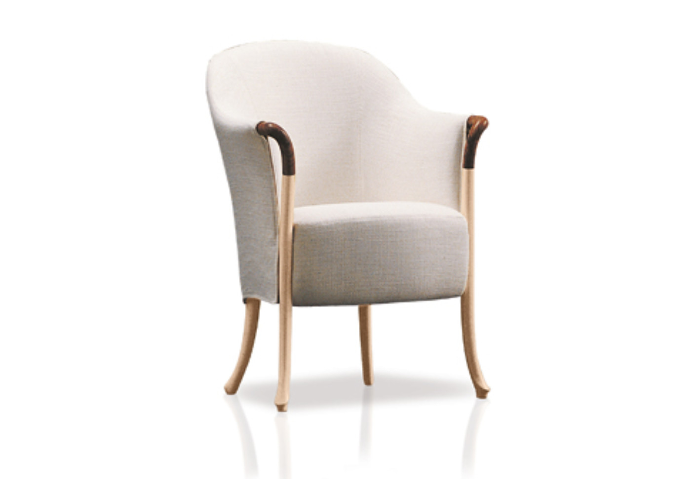 Chair Sessel Progetti By Giorgetti | Stylepark