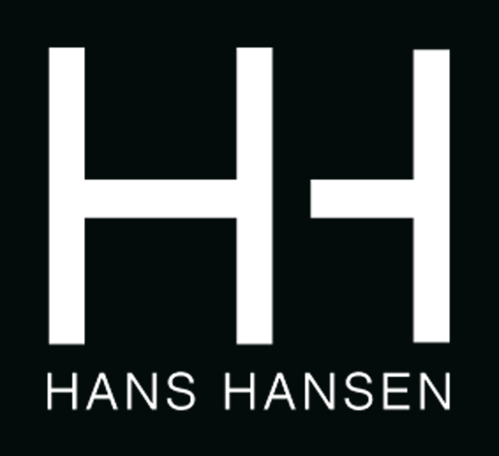Hans Hansen Less Couchtisch Less H 18 Va Coffe Table By Hans Hansen Stylepark