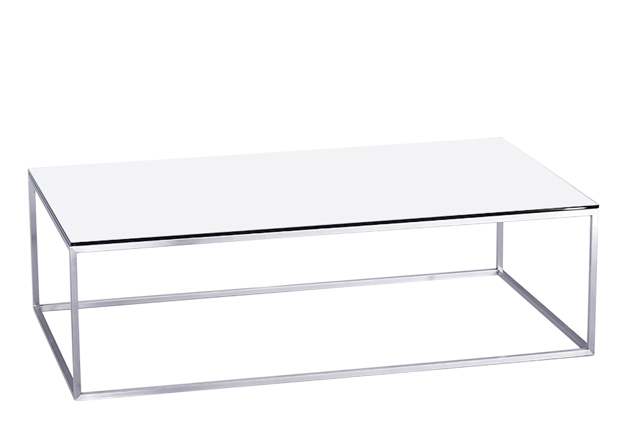 Hans Hansen Less Couchtisch Less H 14 Va Cofee Table By Hans Hansen Stylepark