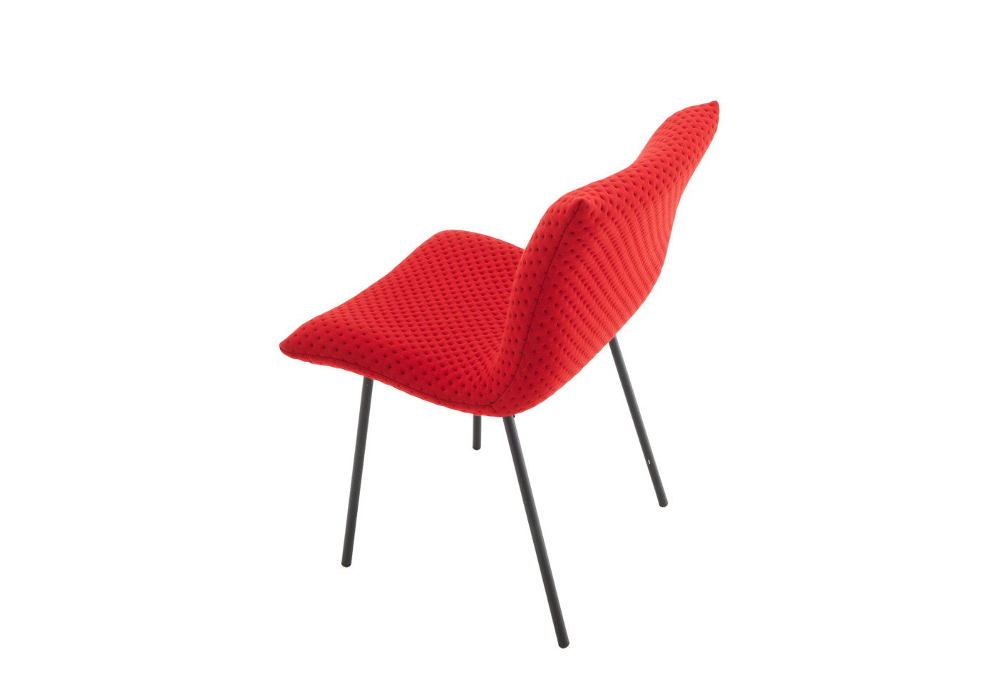 Ligne Roset Sessel Calin Ligne Roset Sessel Calin