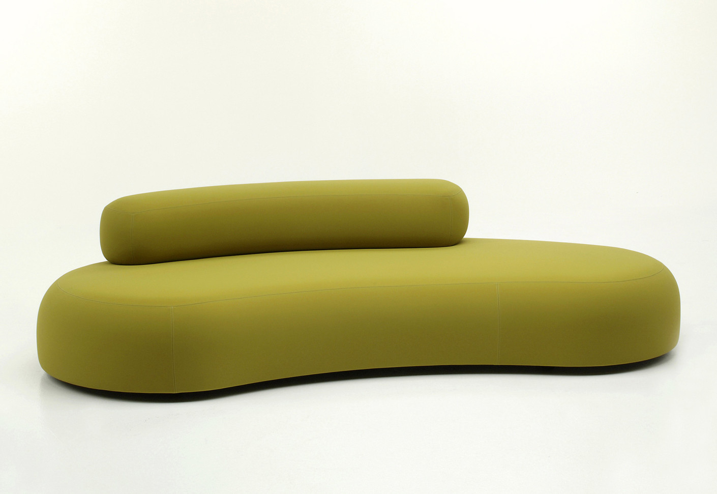 Mini Divani Furniture Bubble Rock Sofa By Living Divani | Stylepark