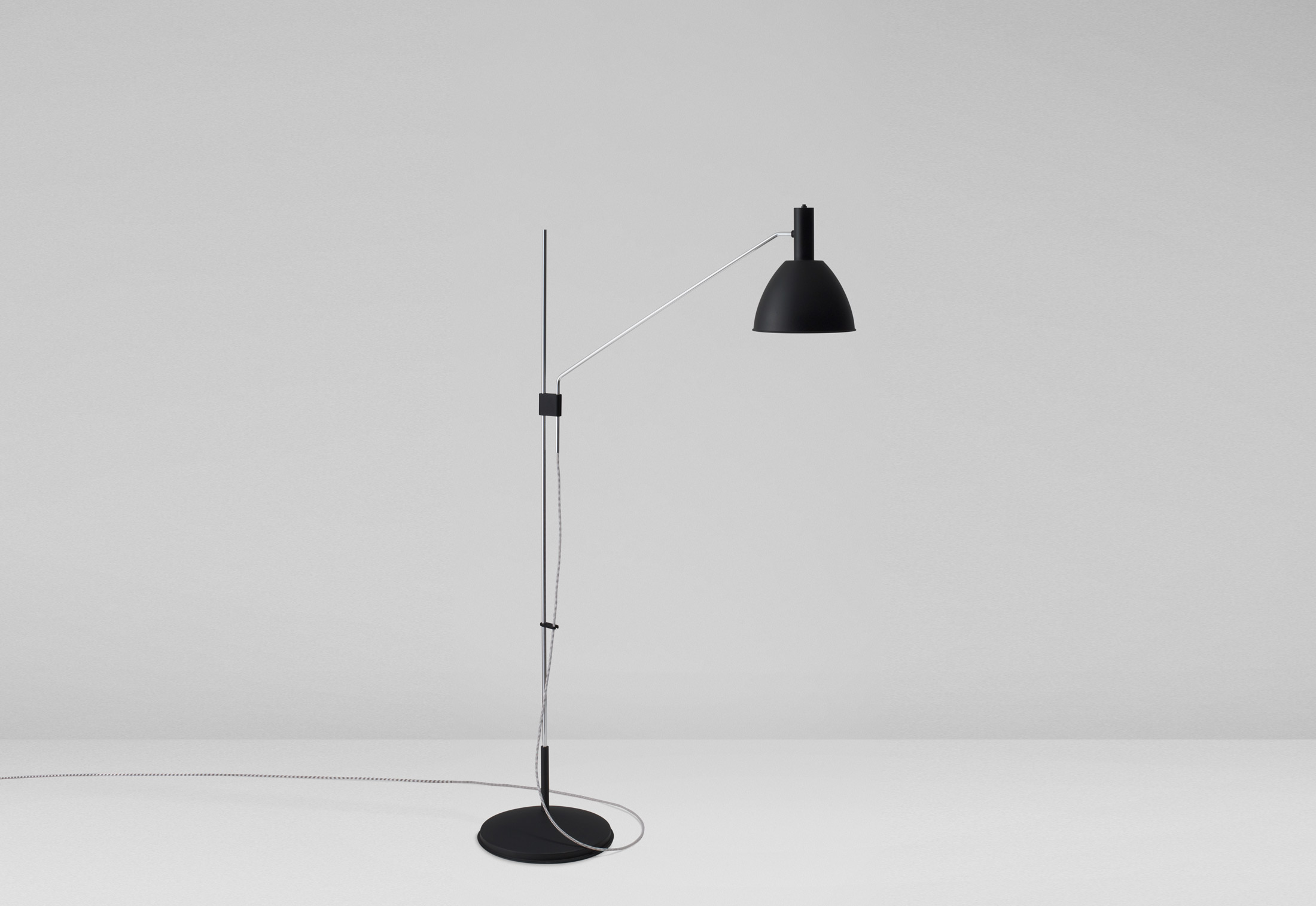Bauhaus Paravent Bauhaus S Led By Lumini Stylepark
