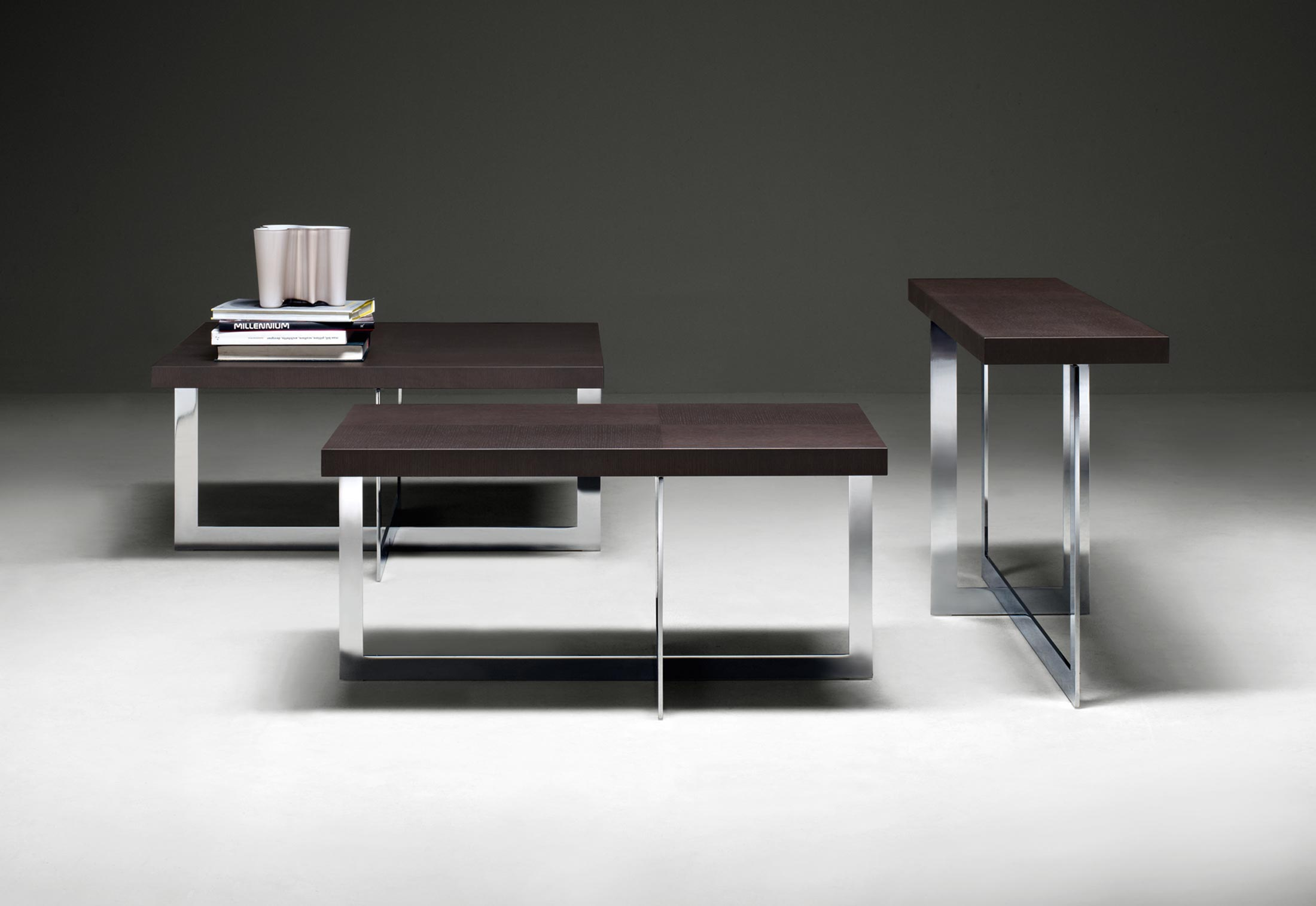 Couchtisch Domino Molteni Domino Next Coffee Table Coffee Table Ideas