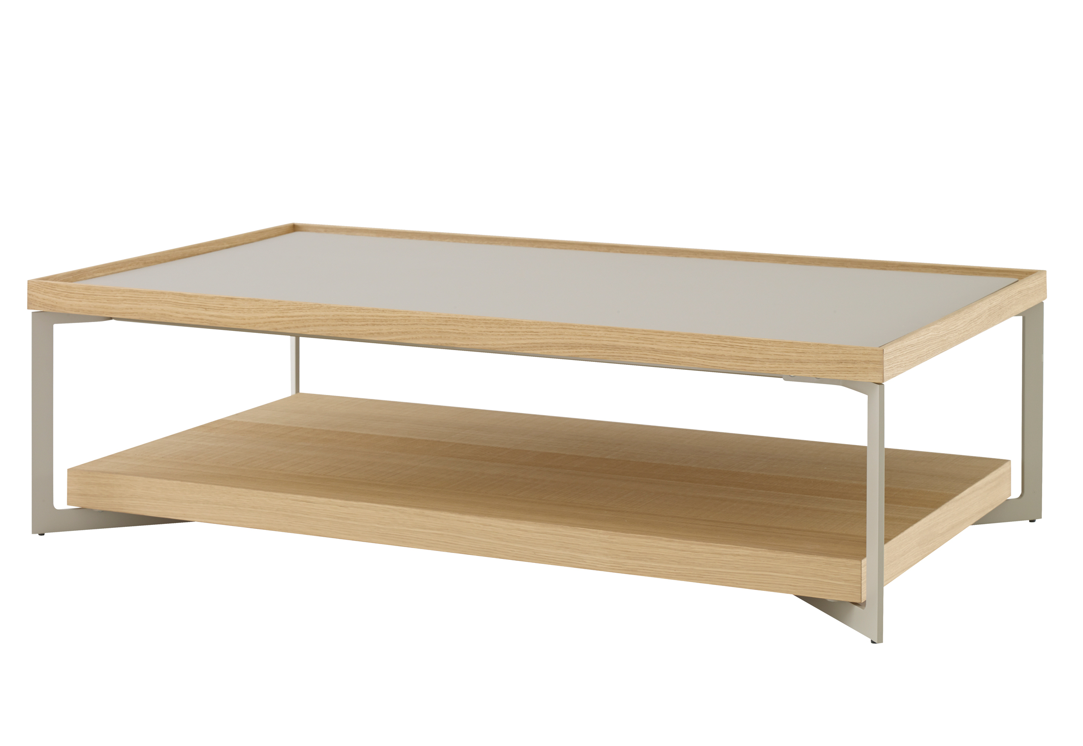 Ligne Roset Couchtisch Estampe Coffee Table By Ligne Roset Stylepark