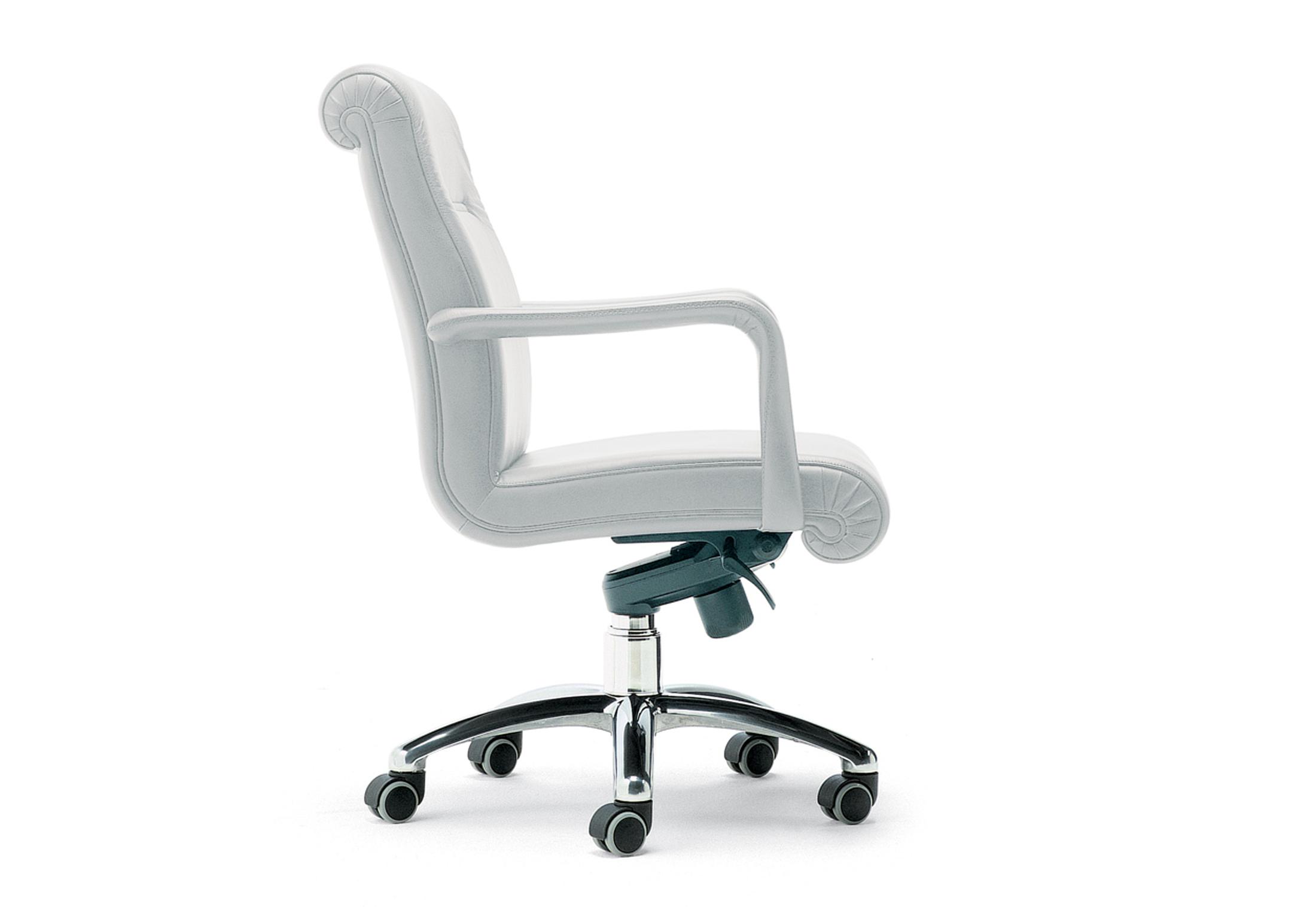Swivel Bath Chair - Ivoiregion
