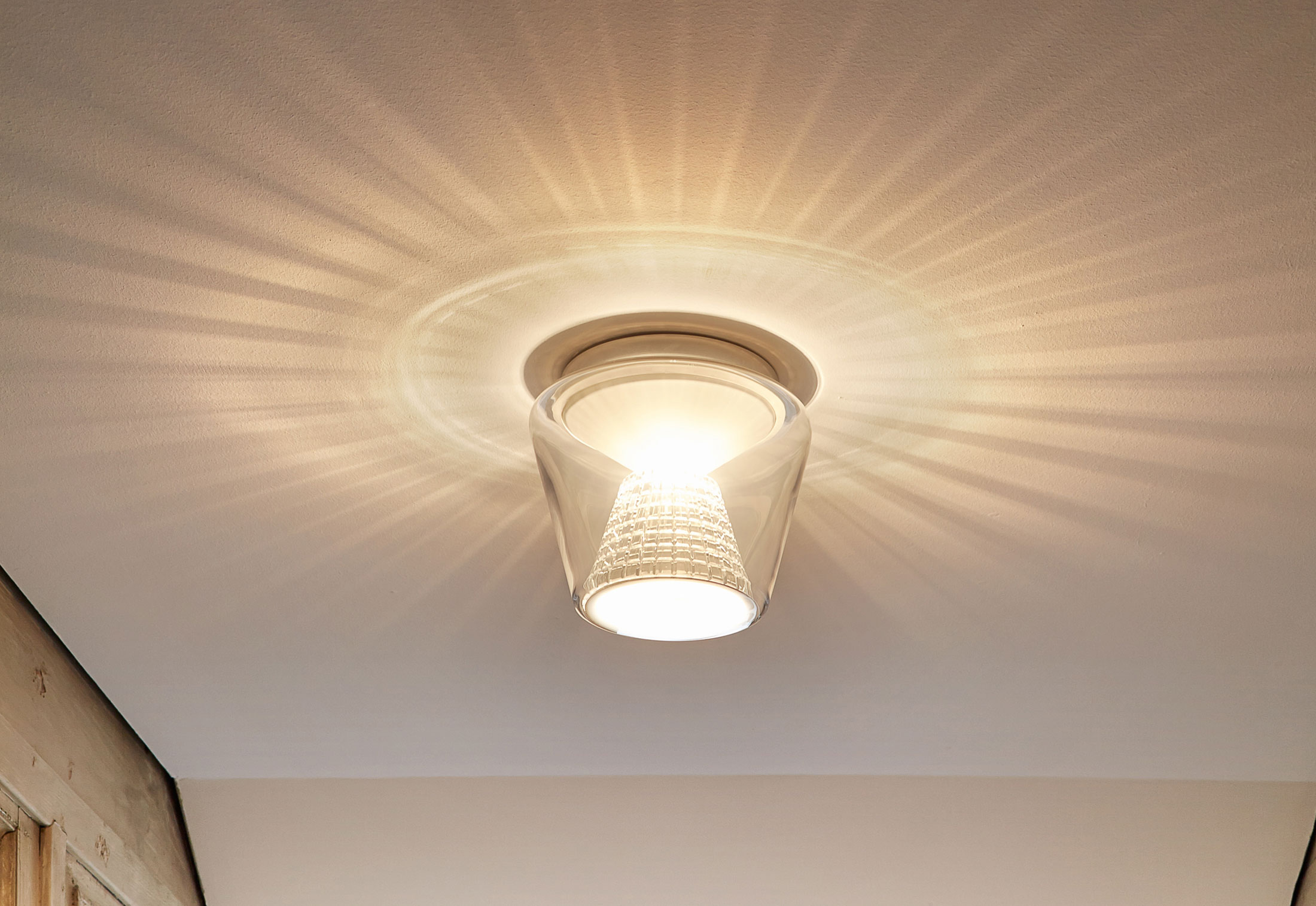 Serien Lighting Annex Ceiling By Serien Lighting Stylepark