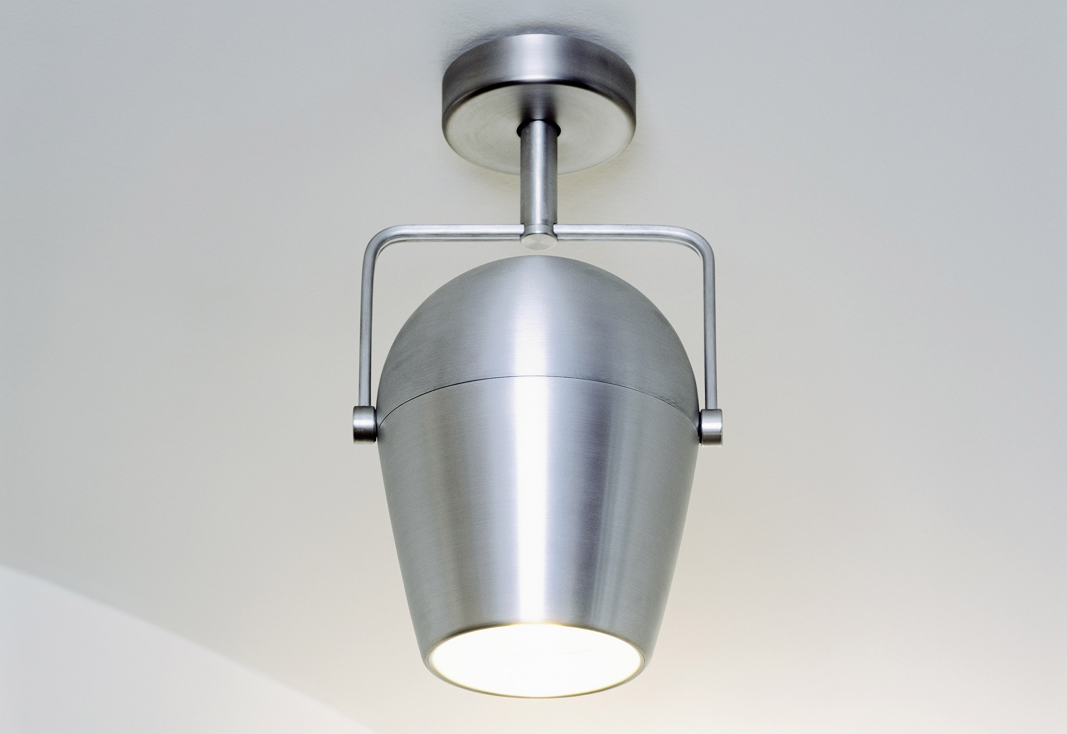 Serien Lighting Pan Am Ceiling By Serien Lighting Stylepark