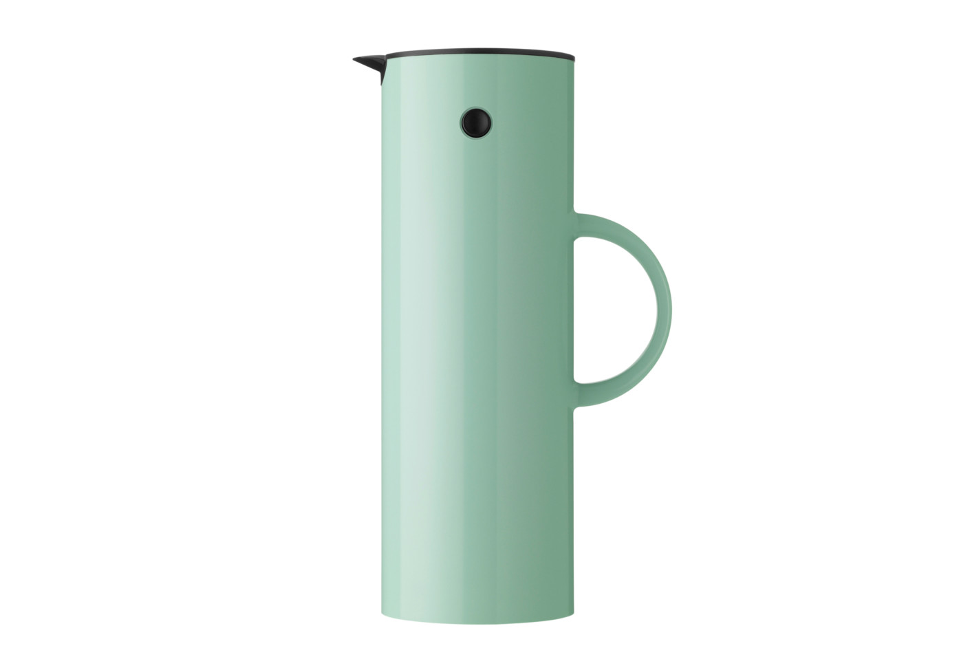 Thermoskanne Design Thermos Jug By Stelton | Stylepark