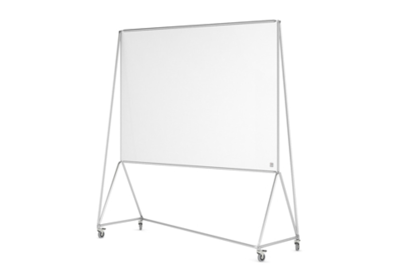 Whiteboard Ständer Whiteboard Dt Line By System 180 Stylepark